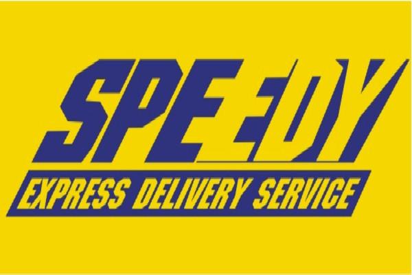 speedy ekspress