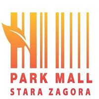 Park Mall Stara Zagora, Парк Мол Стара Загора, Мол Парк Стара Загора