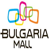 bulgaria mall, mall bulgaria, мол българия, българия мол