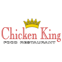 chicken king varna, varna chicken king, чикън кинг варна, варна чикън кинг