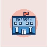 embassy varna, varna embassy, embassy russian