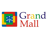 grand mall varna, varna grand mall, grand mall contact
