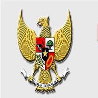 konsulstvo indonezia, indonezia consulstvo,