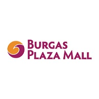 burgas mall plaza, mol burgas plaza, мол бургас плаза, плаза бургас мол
