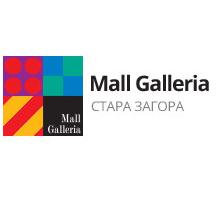 mall galeria stara zagora, stara zagora mall galeria, мол галерия стара загора