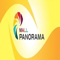 mall panorama pleven, pleven mall panorama, panorama mall pleven