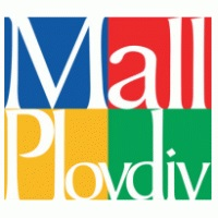 mall of plovdiv, plovdiv mall, мол пловдив, пловдив мол