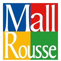 mall ruse contact, ruse mall , mall rousse, rousse mall