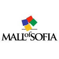 mall of sofia, sofia mall ,