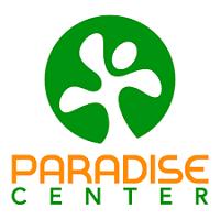paradise center sofia, sofia paradise center, mall paradise center, paradise center mall