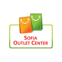 sofia outlet center, outlet center sofia