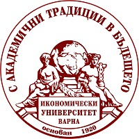 ikonomicheski universitet varna, varna, universitet