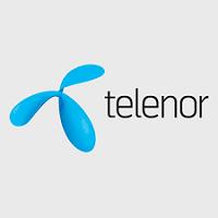 telenor, magazin, telekomunikaciya